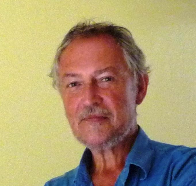 Olivier Sévéon