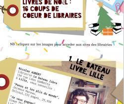 actuEL_CSE.fr