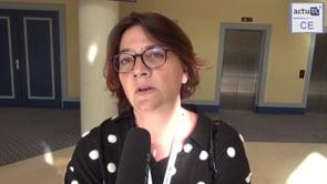 [Vidéo] Consultations du CSE : retour sur les règles, aperçu des premières pratiques