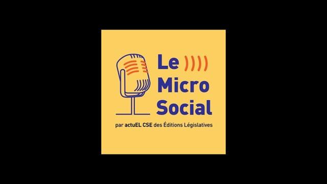 [Podcast] Covid, droit mou, négos, CSE : c'était 2020