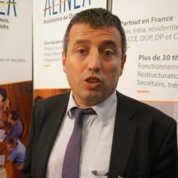 actuEL-CE.fr