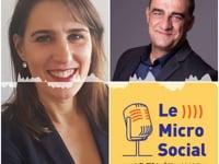 """3 questions réponses sur le CSE : local, négociation par les élus, fonctionnement """"optimisé"""" de l'instance"""